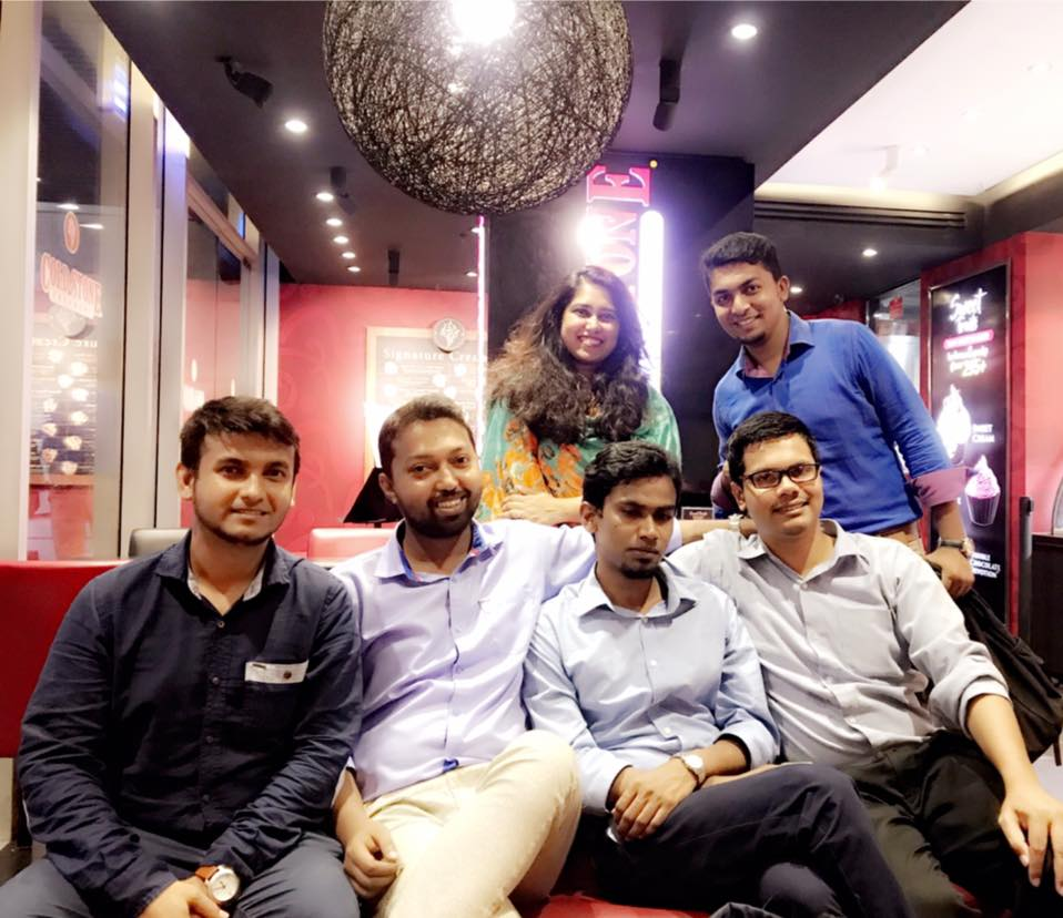 onz solutions digital marketing team16