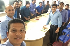 onz solutions digital marketing team5